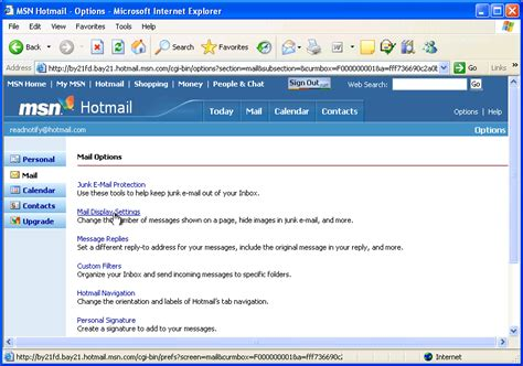 Search On Hotmail Hotmail Image Search Results