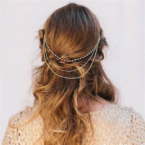 Sirkam Pearl Rhinestone Wedding Jewelry U Hairpin Harga 1pcs buy grosir rambut pengantin cina from china rambut pengantin cina penjual aliexpress