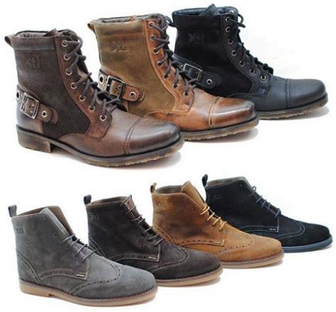 imagenes zapatos invierno 2014 zapatos xti oto 241 o invierno 2013 2014 botas botines