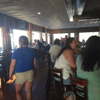 On The Deck Atlantic Highlands Menu by On The Deck Restaurant And Bar 72 Photos 125 Reviews