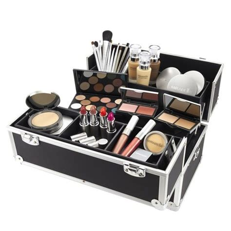 Eyeshadow Kit Mirabella 17 best images about makeup on cases makeup tutorials and bridal makeup
