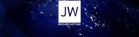 jw tv broadcasting reunion modelo vida y ministero cristiano reunion modelo jw hairstyle galleries for 2016 2017
