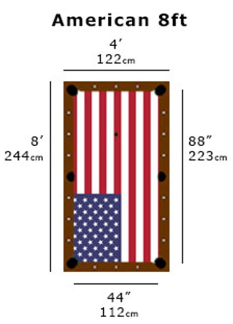 normal pool table size what room size do i need for my pool table liberty