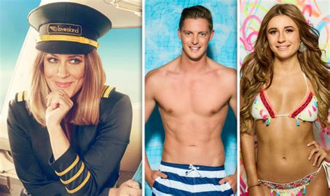celebrity love island 2018 start date love island 2018 start date when does love island start