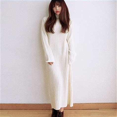 Bj 3772 Casual V Neck Knit Blouse popular knit maxi dress buy cheap knit maxi dress lots from china knit maxi dress suppliers on