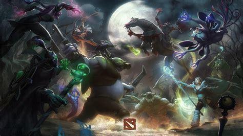 empire dota 2 wallpaper team empire defeats evil geniuses to win dota 2 mlg pro