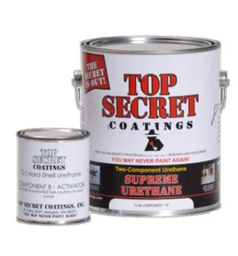 Ts Supreme ts 695 etching cleaner concentrate