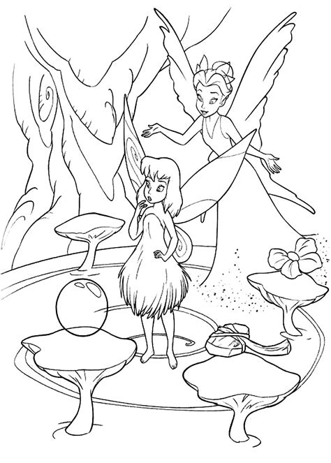 disney fairies coloring pages dog breeds picture