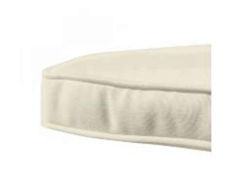 cuscino 80x80 cuscino da giardino 187 acquista cuscini da giardino