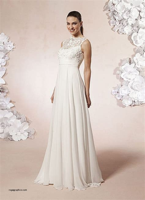 dresses for 50 year olds wedding dresses lovely wedding dresses for 50 year old