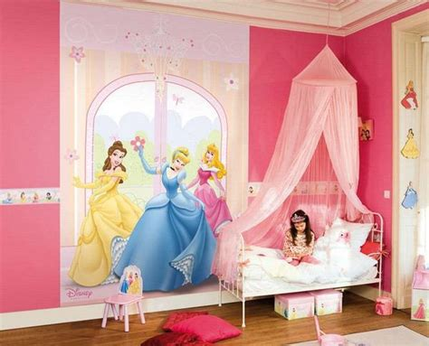 princess bedroom ideas 10 adorable princess themed girls bedroom ideas rilane