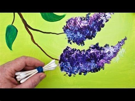 how to paint fast and bold simple techniques for expressive painting books best 20 easy acrylic paintings ideas on