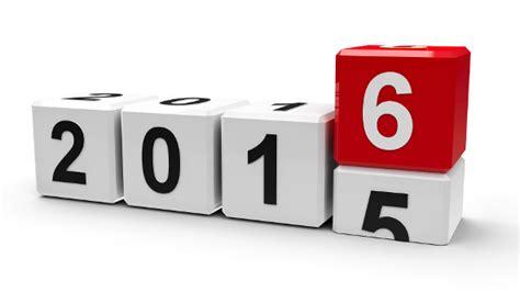 devolucion irpf 2016 devolucion la declaracion renta 2016 irpf 2015 solicitar