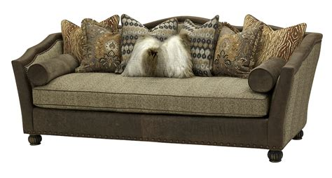 buy sofa covers online roots harken buy online sofa set covers was smooth