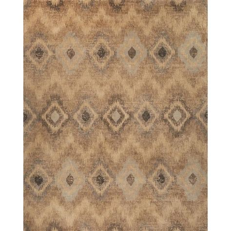 10x13 Outdoor Rug Home Decorators Collection Urbane Ivory 10 Ft X 13 Ft Indoor Area Rug Mt6179 10x13 The Home