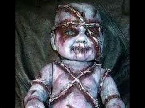 bayi ngomong kiamat bayi ngomong kiamat 2