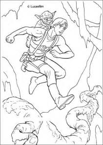 luke skywalker coloring page luke skywalker coloring pages coloring home