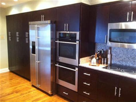 how much are custom cabinets resurfacing cabinets how much does it cost