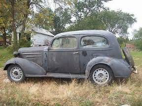 1936 Chevrolet For Sale 1936 Chevy Coupe For Sale 1936 Chevrolet 2 Dr Sedan