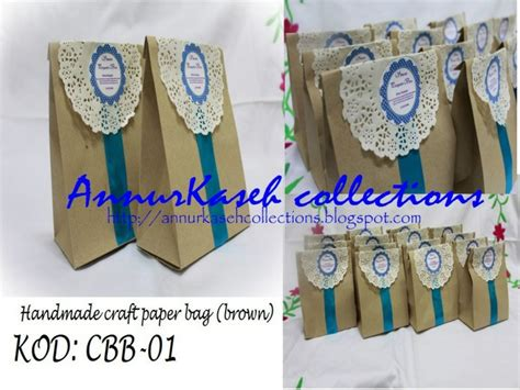 Paper Bag Bunga Murah 2845 65 best images about paper bag crafts on