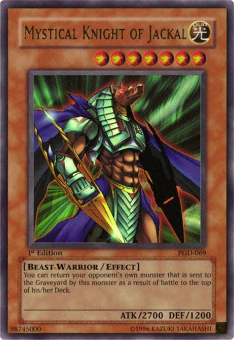 yugioh wiki decks jackal lockdown my yu gi oh deck wiki