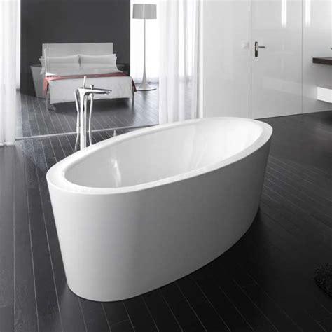 badewanne mit duscheinstieg badewannen mit einstieg preise das beste aus wohndesign