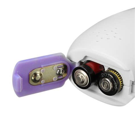 Termometer Infrared Uv 8808 Tqf8t uv 8808 non contact infrared digital thermometer multi purpose temperature tester