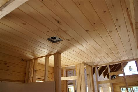 wood ceilings lowes tongue and groove flooring lowes gurus floor