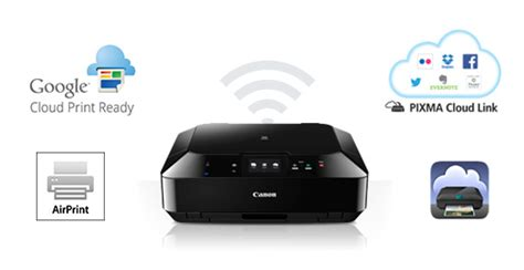 canon pixma printer app for android pixma wireless printing and app compatibility canon uk