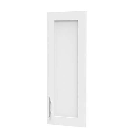 closetmaid 30 in 2 door wardrobe cabinet closetmaid 30 in 2 door wardrobe cabinet 12298 the home