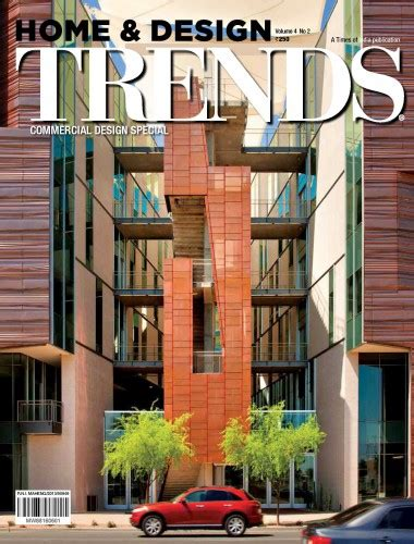 home design free ebook home design trends volume 4 issue 2 2016 free ebooks