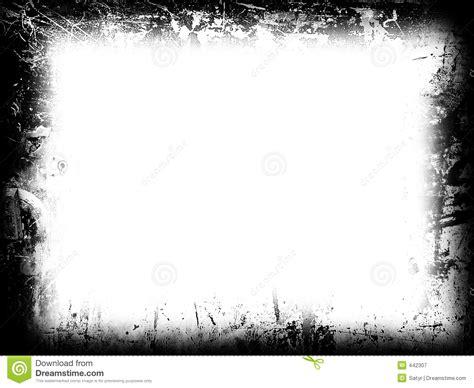 grunge background with st frame royalty free stock photos image 25075598 grunge frame stock illustration illustration of 442307