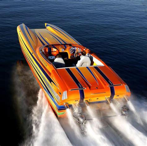 eliminator boat steering wheel research 2014 eliminator boats 28 speedster on iboats