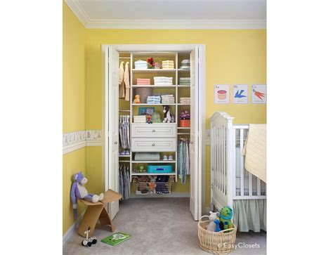 Childs Closet by 10 Tips For Organizing Your Child S Closet Froddo