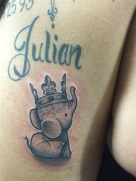 elephant tattoo from bad ink 17 beste afbeeldingen over ink is art op pinterest strik