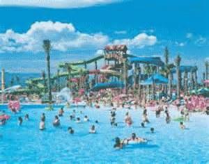 Portaventura Hotel Caribe Amp Theme Park Portaventura World Costa » Home Design 2017