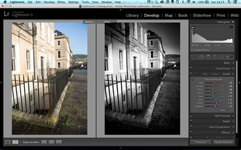 Light Room 5 by Adobe Photoshop Lightroom 5 Review V5 3 Page 5 Of 8