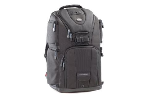 edc backpacks the best edc everyday carry bag or backpack survival