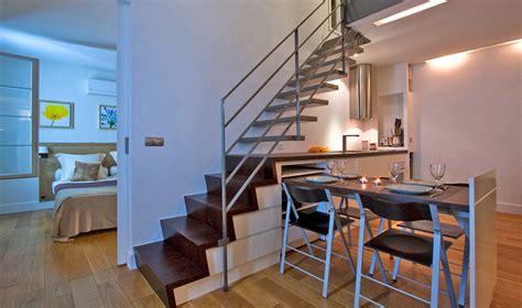 design of duplex apartment modern duplex apartment design in paris idesignarch