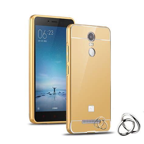 xiaomi redmi 3s xiaomi redmi 3s prime cover by givmi golden plain back covers at low prices
