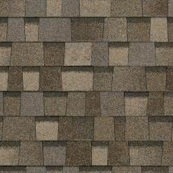 owens corning shingles colors owens corning duration 174 designer colors greenville