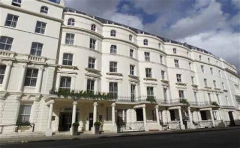 appartment hotel london appartment hotel london grand plaza serviced apartments