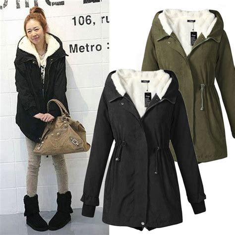 Jacket Korean Style 1 popular korean style winter jacket buy cheap korean style