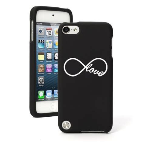 Ipod Touch 4th Infinity 108 best ipods images on apple apple fruit and apples