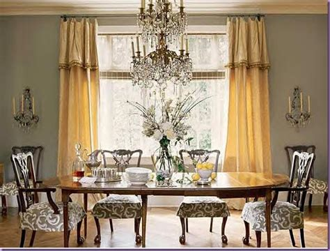 dining room chandelier ideas chandeliers for dining room home designs