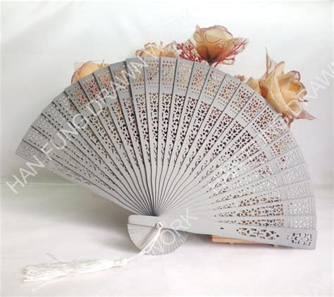 where to buy hand fans chinese wooden foldable decorative hand fans buy