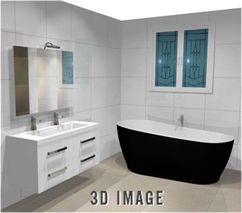 3d bathroom designer bathroom designer we design your bathroom