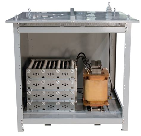 transformer neutral impedance engineering photos and articels engineering search engine neutral grounding transformers