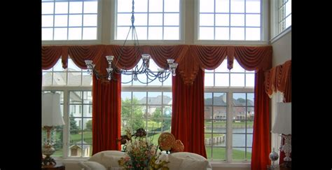 window coverings bay windows window coverings for bay windows bay window curtains