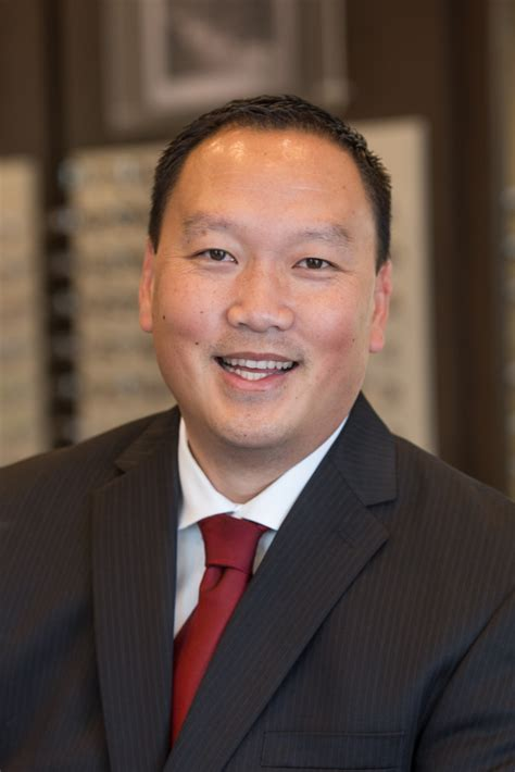 Michael Wang Mba Surgeon by Business Portraits Modern Eye Carlsbad